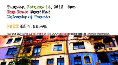 Winter Concert 11/12