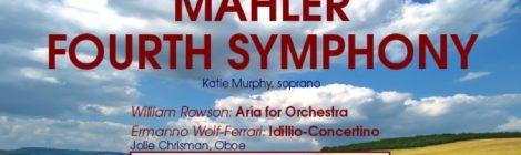 Winter Concert 07/08