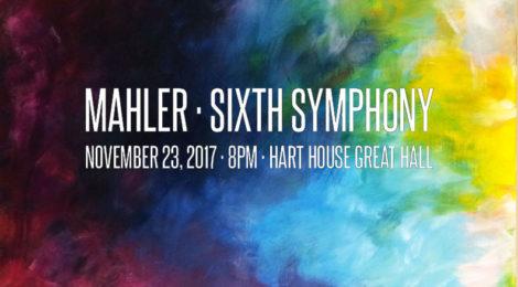 Mahler 6